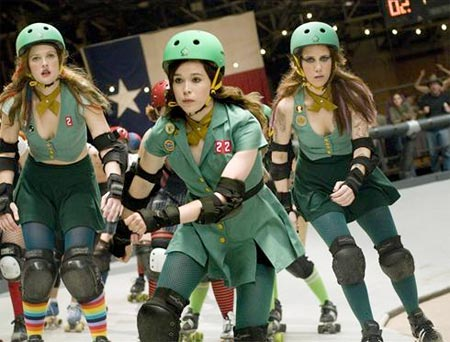 whip-it-roller-derby